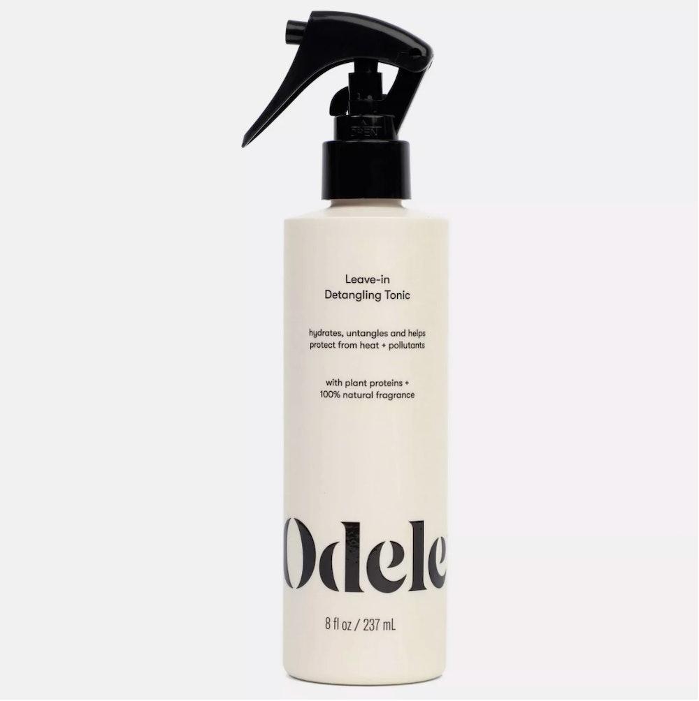 Odele Leave-In Detangling Tonic