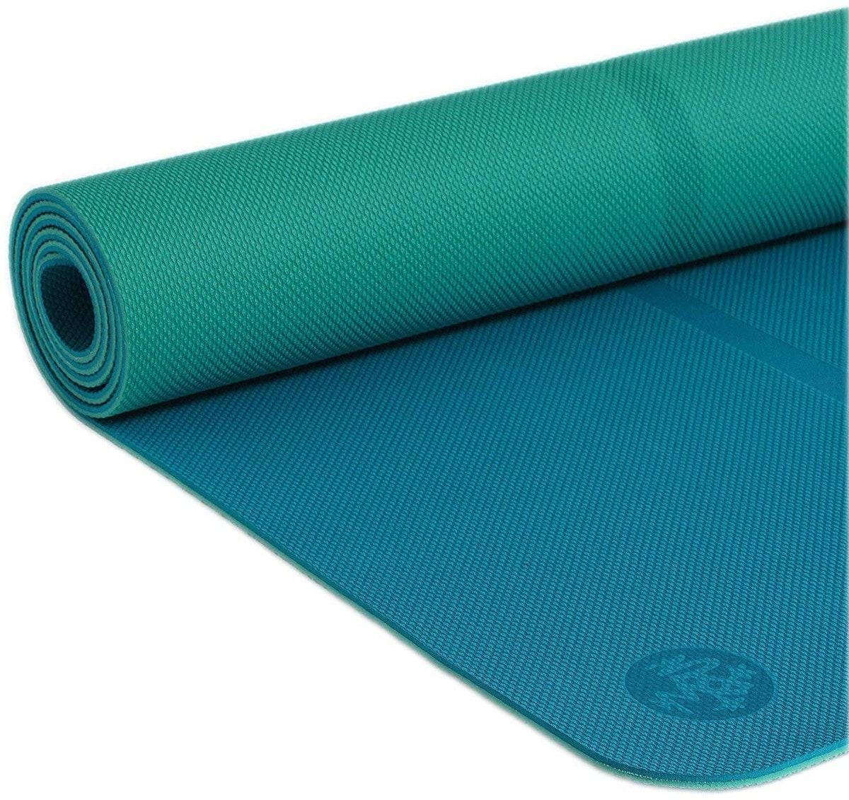 Manduka Begin Yoga Mat