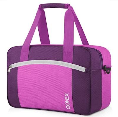 Gonex Swim Bag