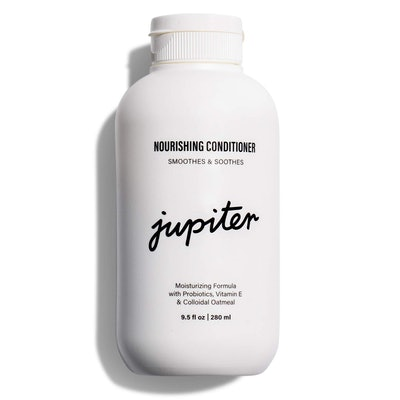 Jupiter Nourishing Conditioner