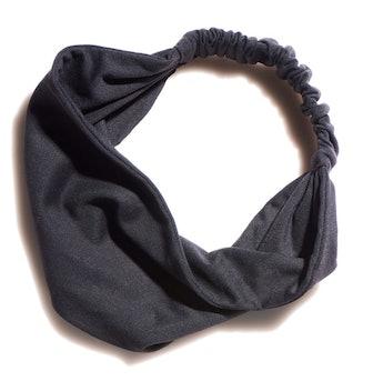 BelleSPORTWide Headwrap