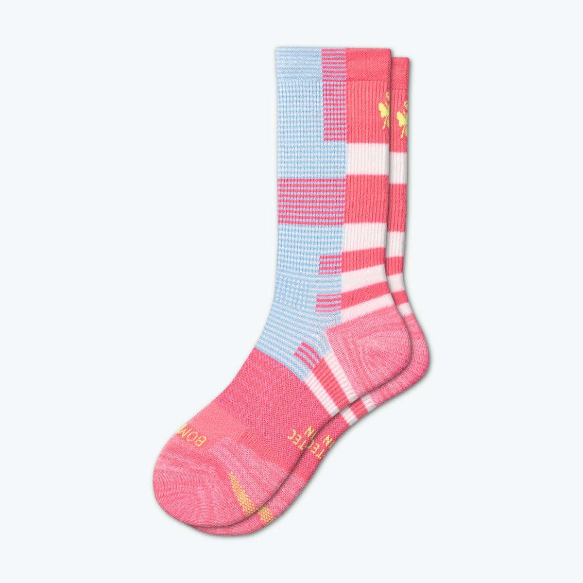 Performance Running Calf Sock