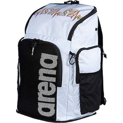 Arena Team 45 Swim Bag