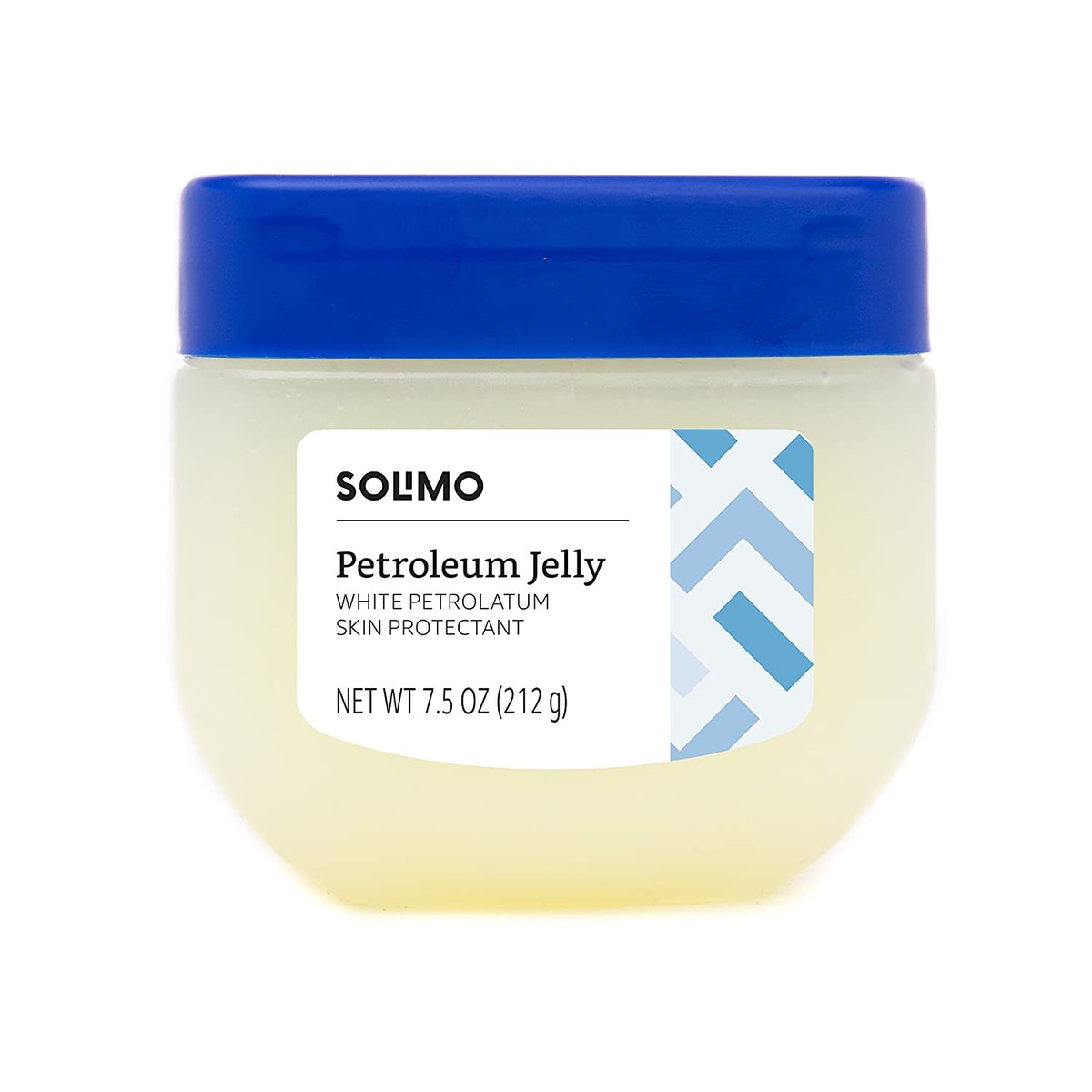 Solimo Petroleum Jelly