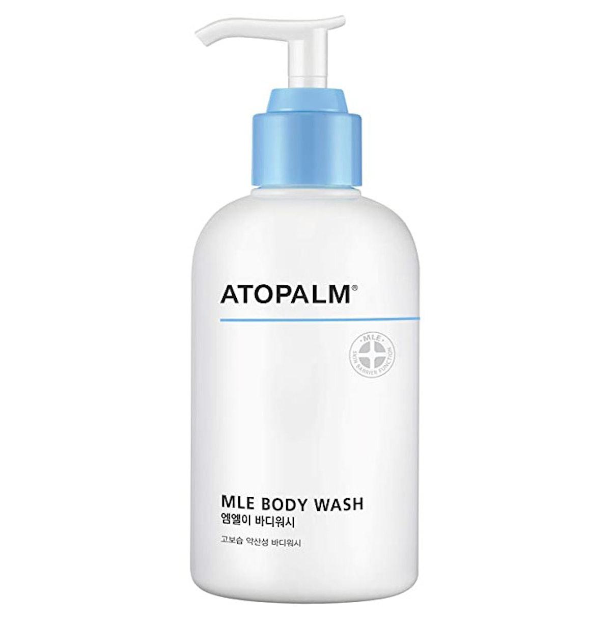 Atopalm MLE Body Wash
