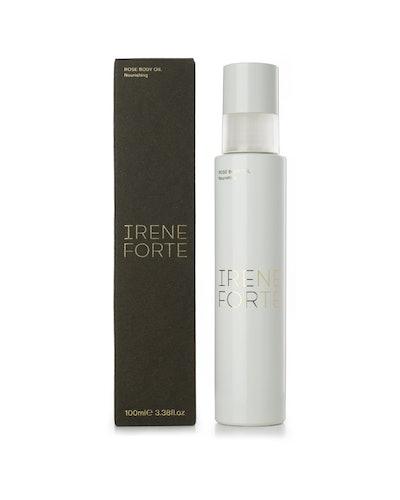 Irene Forte Skincare Rose Body Oil