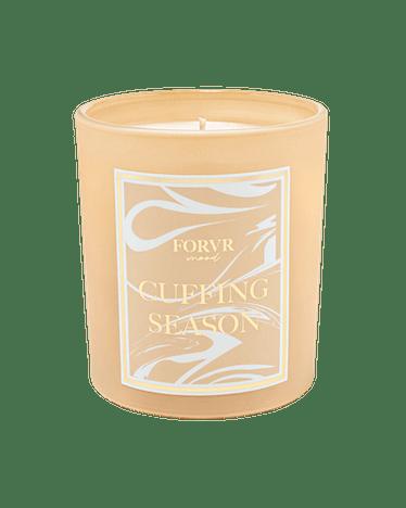 Cuffing Season Candle