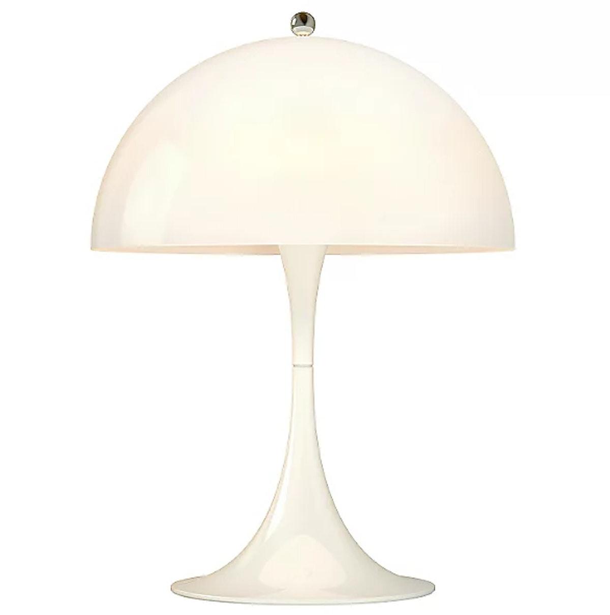 Panthella Mini LED Table Lamp