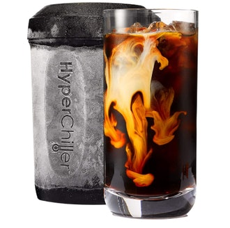 Ellite Gourmet Hyperchiller Beverage Cooler