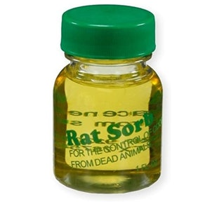 Rat Sorb Dead Animal Odor Eliminator