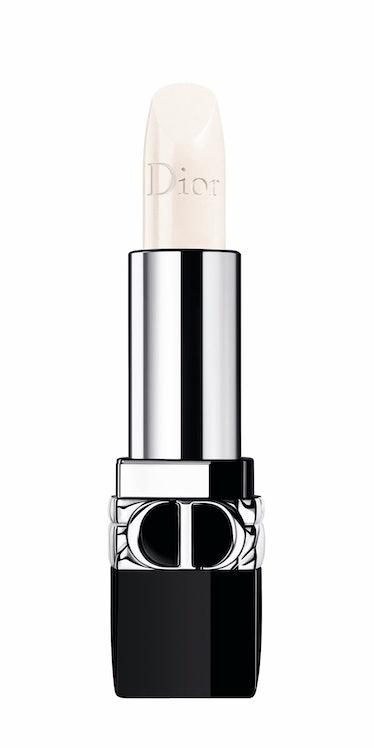 Rouge Dior Universal Lip Balm