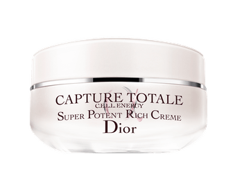 Capture Totale Super Potent Rich Creme