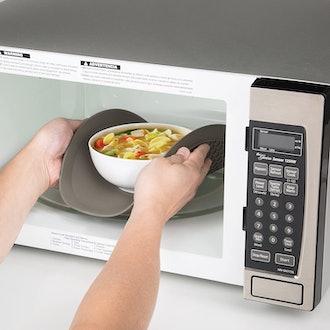 Prep Solutions Microwave Mat