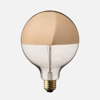 G40 Gold Tip Bulb