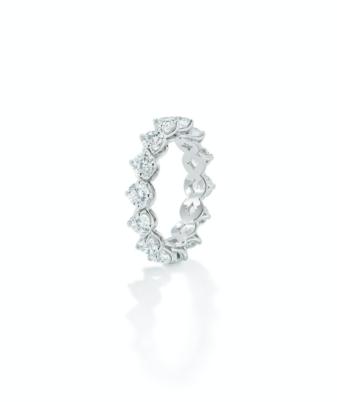 Golden Globes Regina King Jewelry