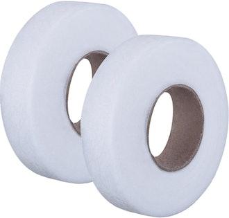 Outus Fabric Fusing Tape