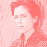 Tegan and Sara's Sara Quin is addicted to TikTok. These are her 7 faves.
