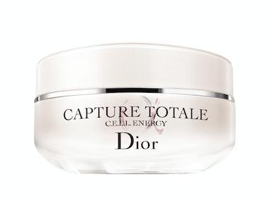 Capture Totale C.E.L.L. Energy Eye Cream