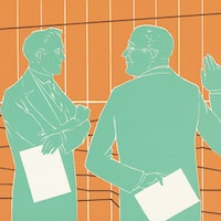 How to end a conversation: 2 science-backed methods