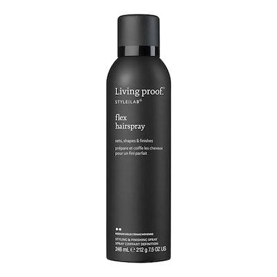 Style Lab Flex Hairspray Styling & Finishing Spray