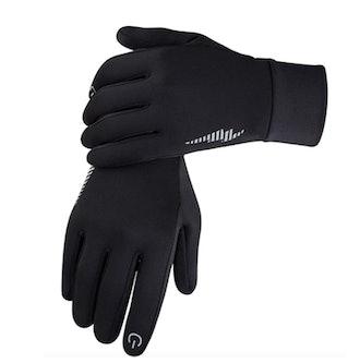 SIMARI Winter Touch Screen Gloves