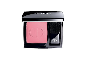 Rouge Blush in #475