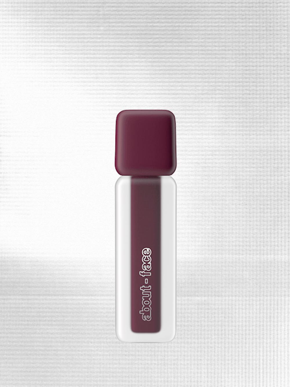 Paint-It Matte Lip Color
