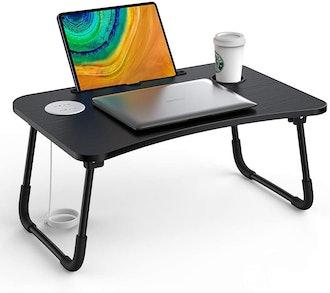 Elekin Folding Lap Desk