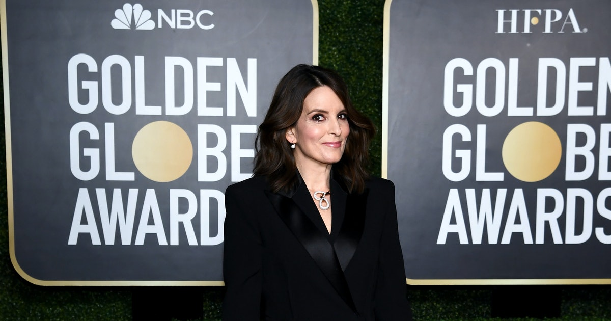 Here Are The Winners Of The 2021 Golden Globes
