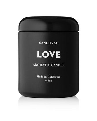 Love Aromatic Candle