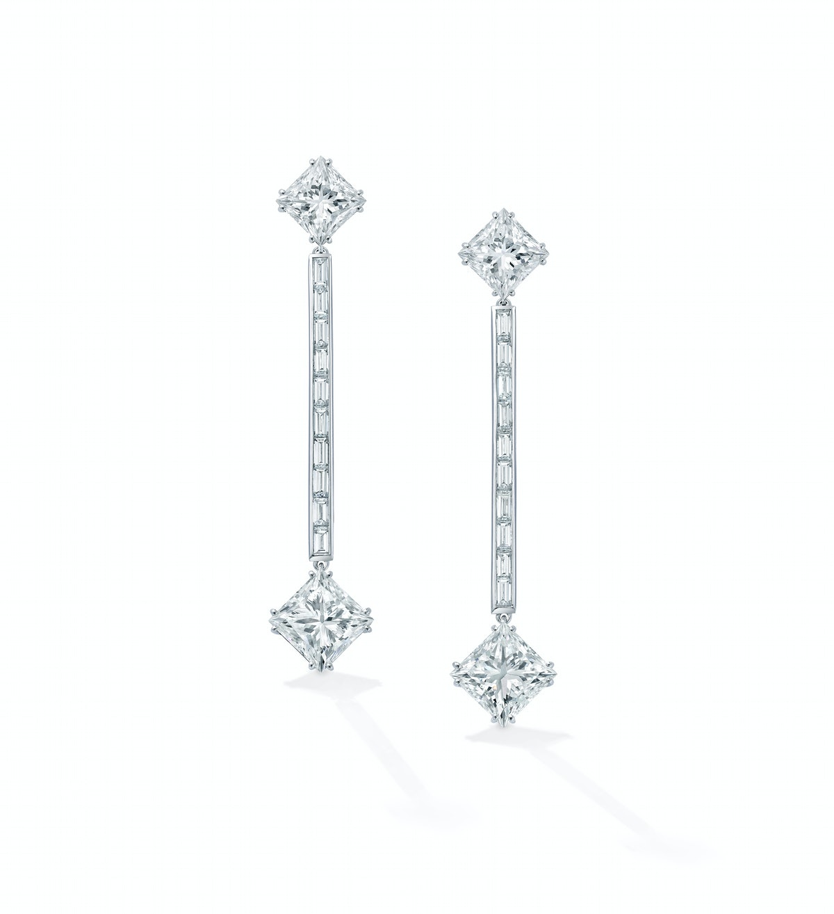 Forevermark jewelry