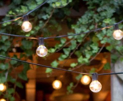 Brightech Ambience Globe Lights