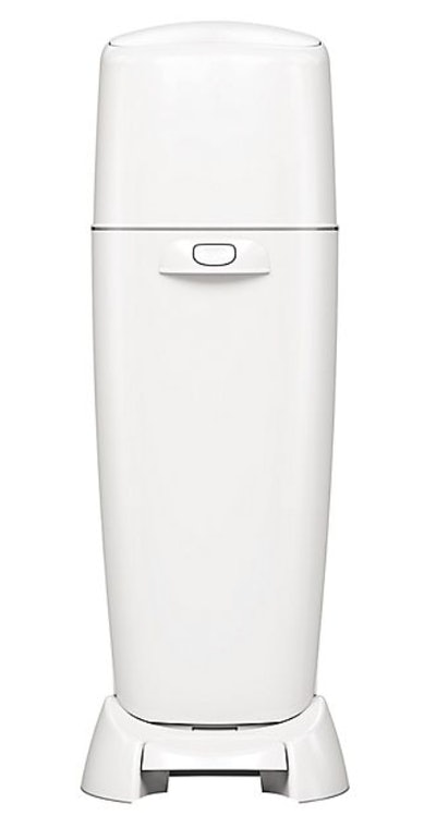 Diaper Genie® Complete Diaper Pail with Refill
