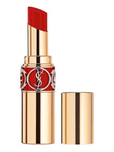 Rouge Volupté Shine Lipstick Balm in Rouge Studio
