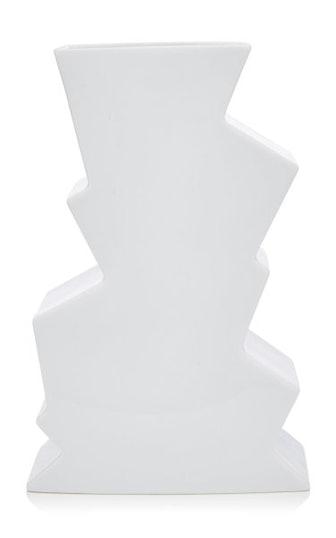 Jazz Sculptural Vase