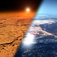 Mars Rover: NASA funds a new piece of technology to confirm life in space