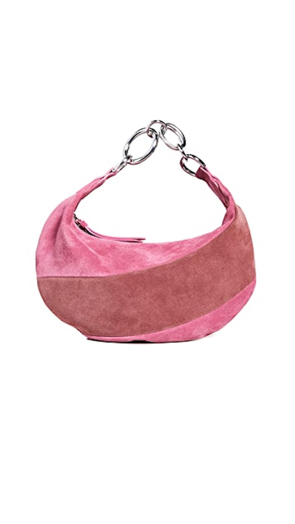 Bougie Bag