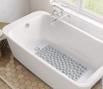 OTHWAY Non-Slip Bathtub Mat