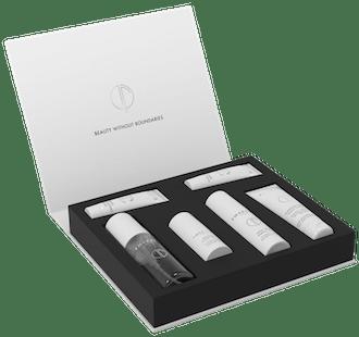 Aerify Complexion Kit