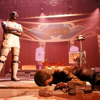 """'Outer Worlds' devs are """"ready for people to get mad"""" about the new expansion"""