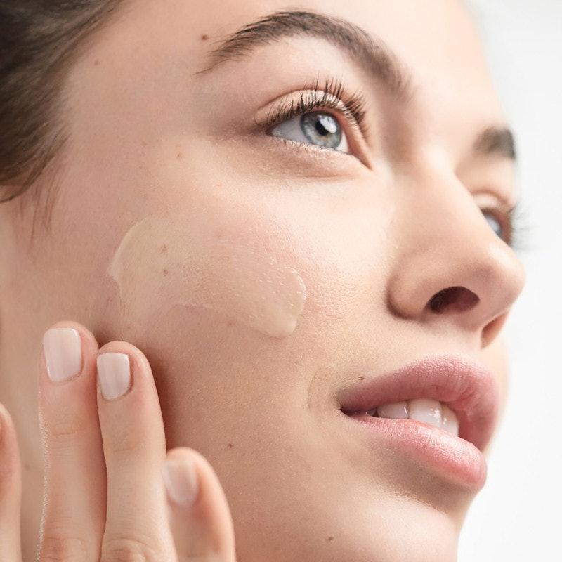 Ulta Beauty 21 Days of Beauty sale details.
