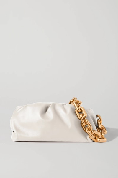 The Chain Pouch