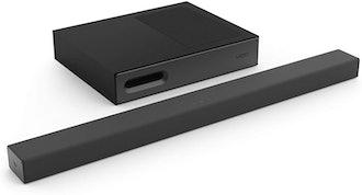 VIZIO 36-Inch 2.1 Channel Sound Bar