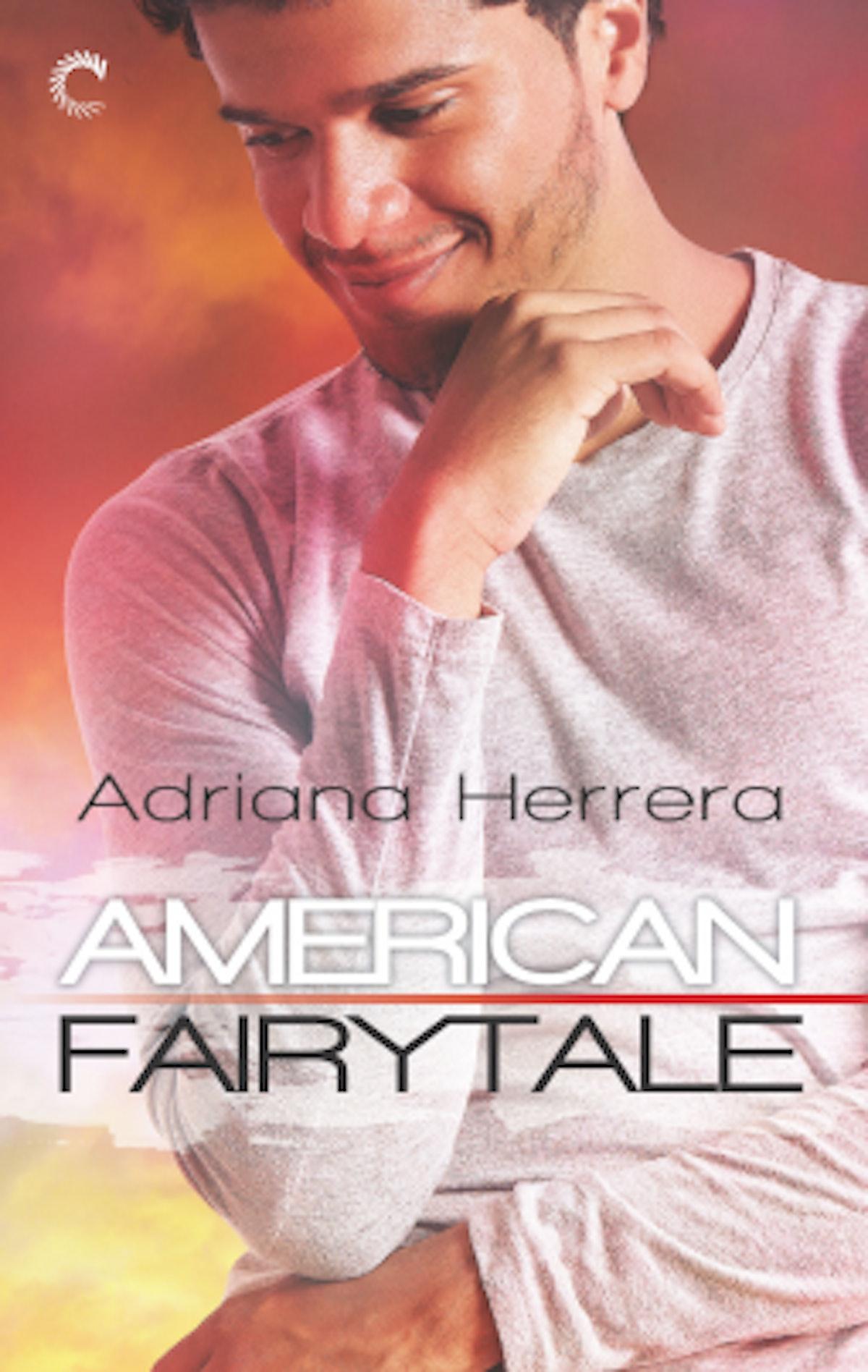 'American Fairytale' by Adriana Herrera