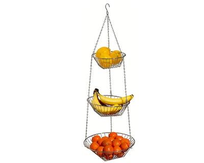 DecoBros Hanging Basket