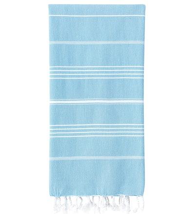 WETCAT Turkish Bath Towels