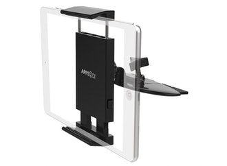 APPS2Car Store Universal Car Mount