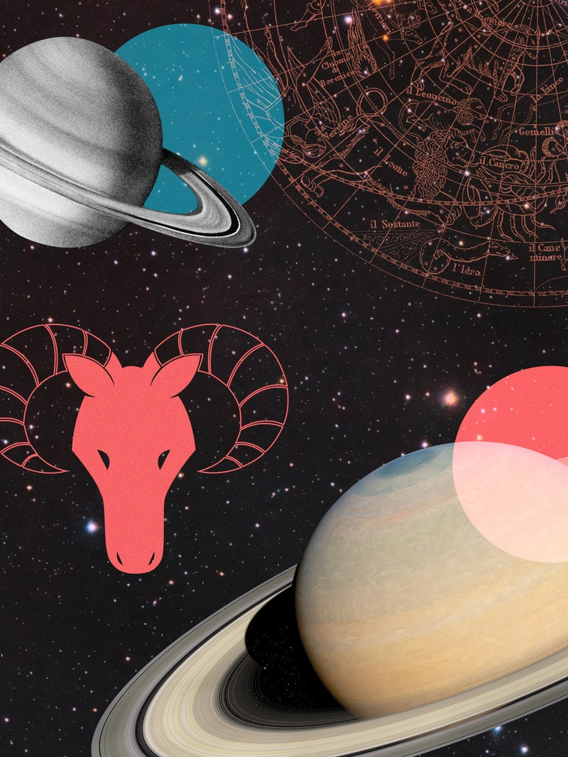 How Aries Season 2021 Will Affect Your Zodiac Sign