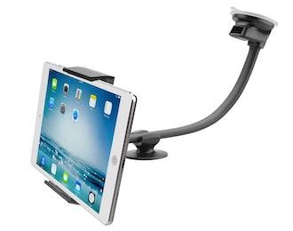 APPS2Car Store Tablet Car Mount Holder