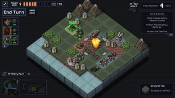 into the breach indie tactics switch pc